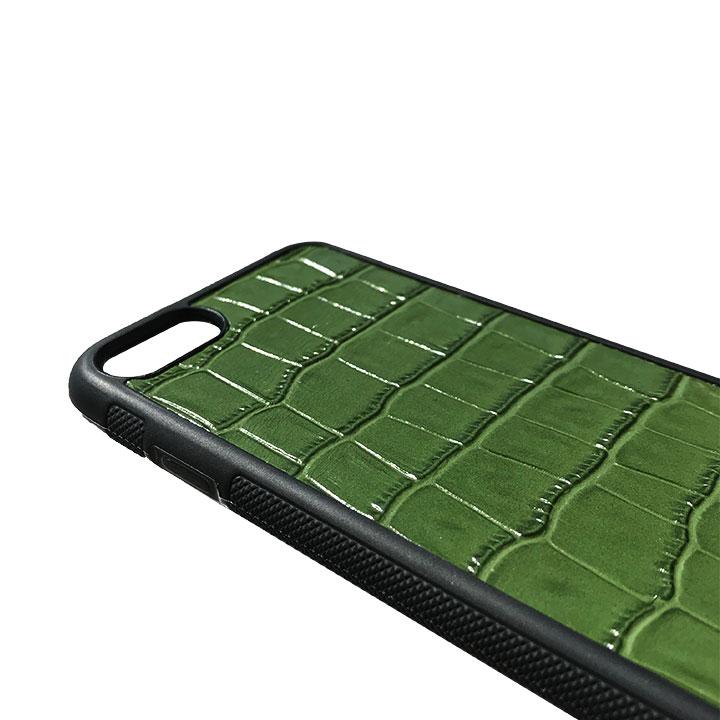 croco-green-2
