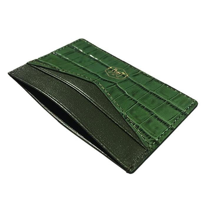 croco-green_2