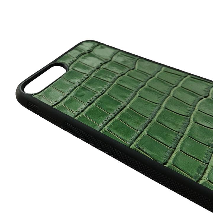 green-croco-plus-2
