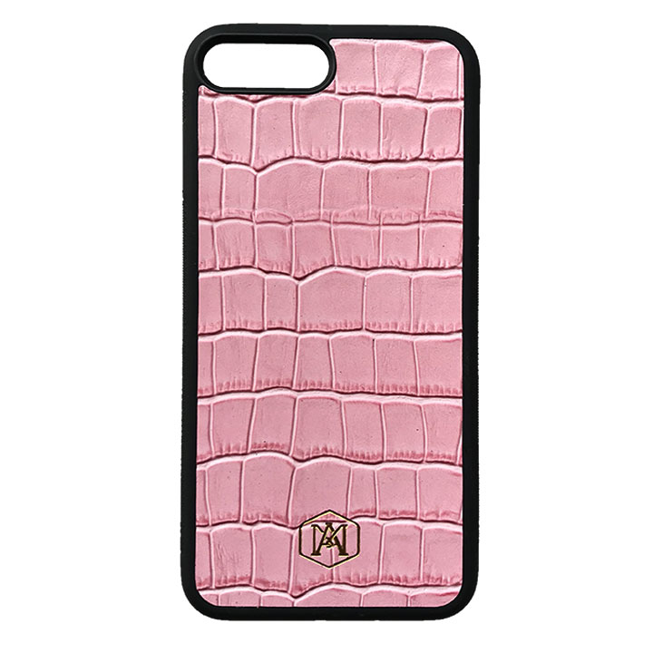 pink-croco-plus