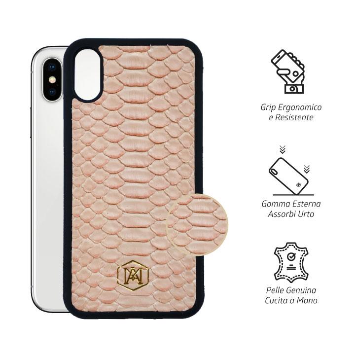 pink-python-iphone-x-3