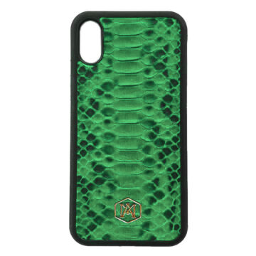 Cover iphone XS