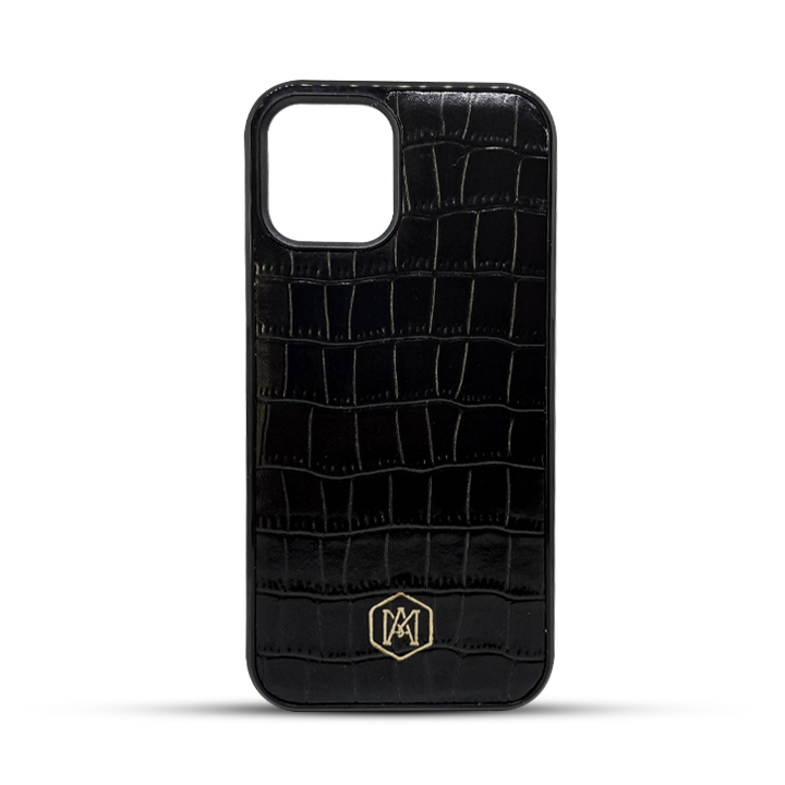 Cover Iphone 12 Pro Max