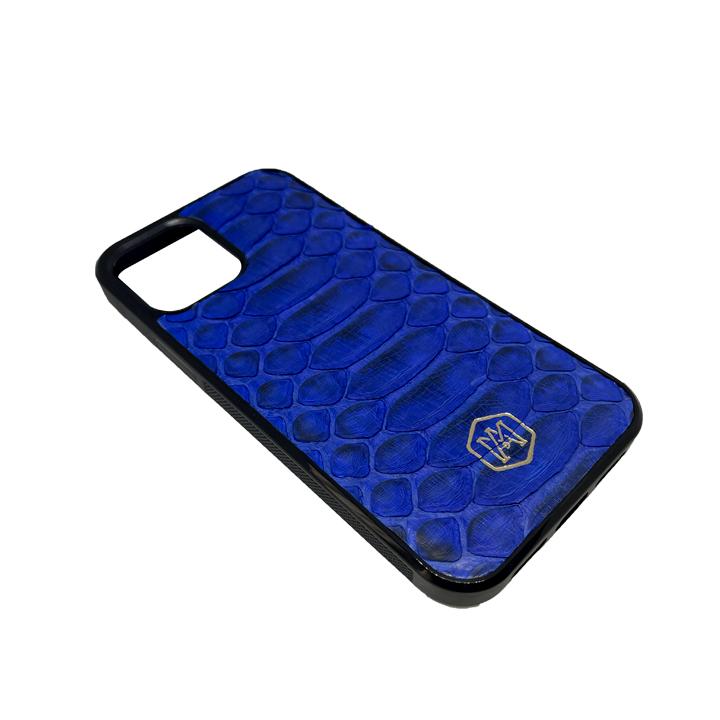 iphone-12-pro-pitone-blu