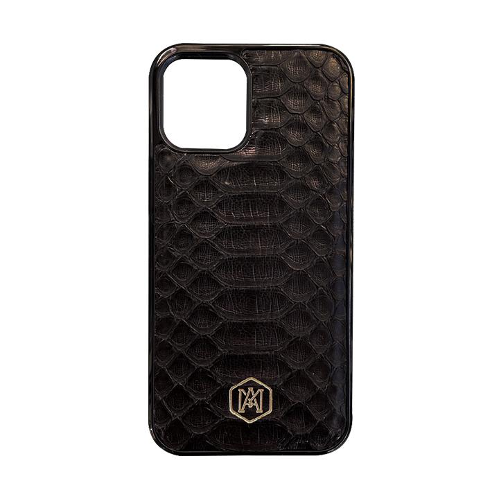 iphone-12-pro-pitone-nera