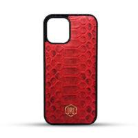 iphone-12-pro-pitone-rosso