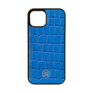 cover iphone 13