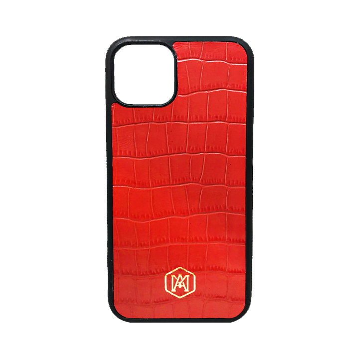 cover iphone 13 mini